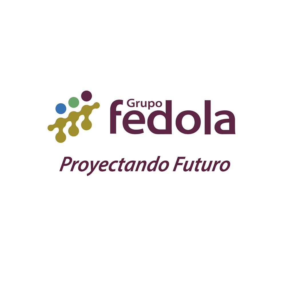 FEDOLA.jpg