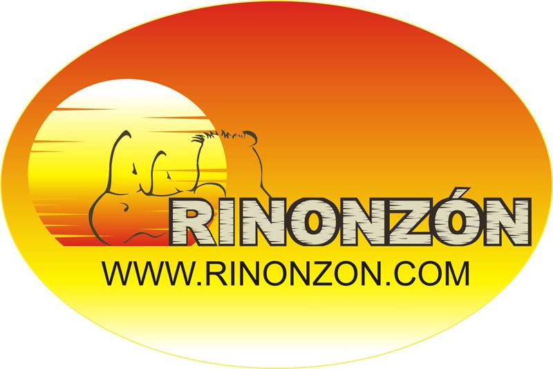 RINONZON  LOGO safari.jpg