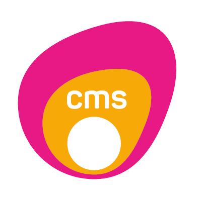 CMS logo-03.jpg