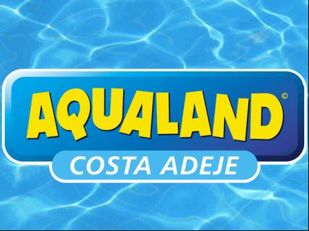 Aqualand-Costa-Adeje.png