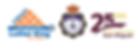 tres logos def.png
