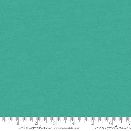 Primo Solid Knits Turquoise 14