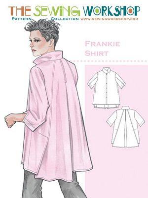 Frankie Top