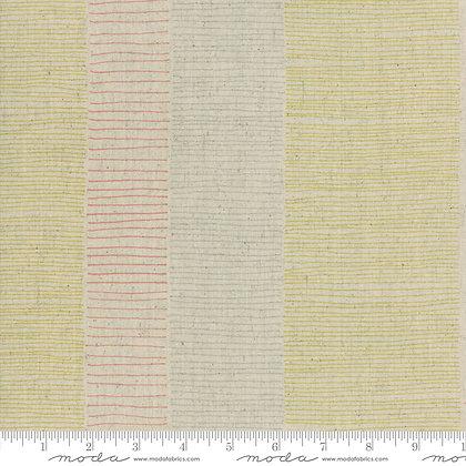 Zen Chic Mochi Linen/Flax gold