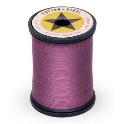 Cotton and Steel Thread 1192 Fuchsia
