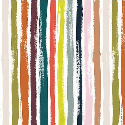 Ink Unleashed Elegant Lines