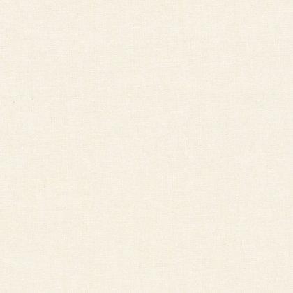 Handkerchief Linen Ivory