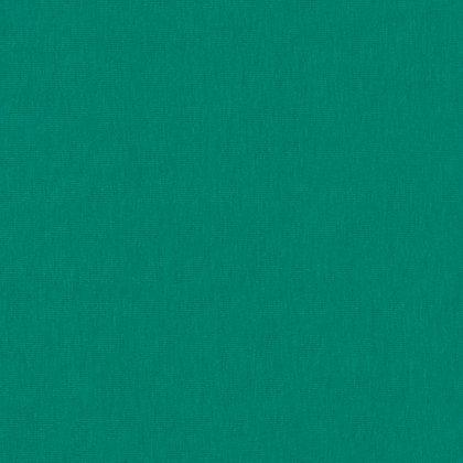 Laguna Cotton Jersey Emerald