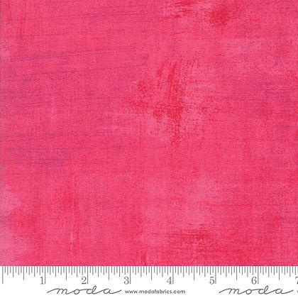 Grunge-Paradise Pink