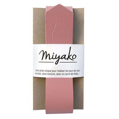 Miyako Handle Blush