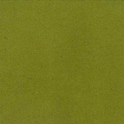 Linen Mochi Olive