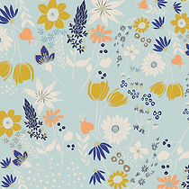 coton voile fabric at stitchology