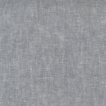 Brussels  Washer Yarn Dye Grey