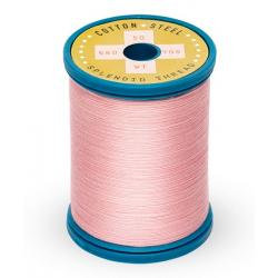 Cotton and Steel Thread 1115 Light Pink
