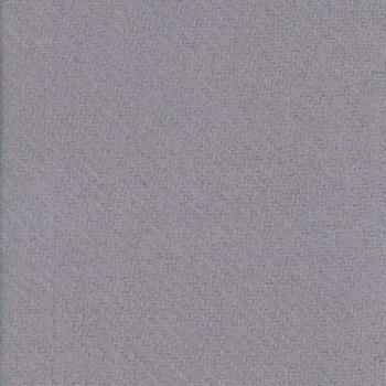 Moda Wool Grey 50