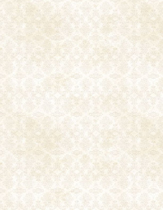 Violette Cream Background
