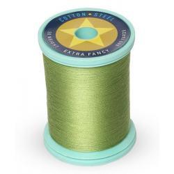 Cotton and Steel Thread 1177 Avocado