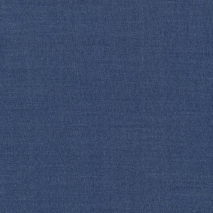 Indigo Cotton