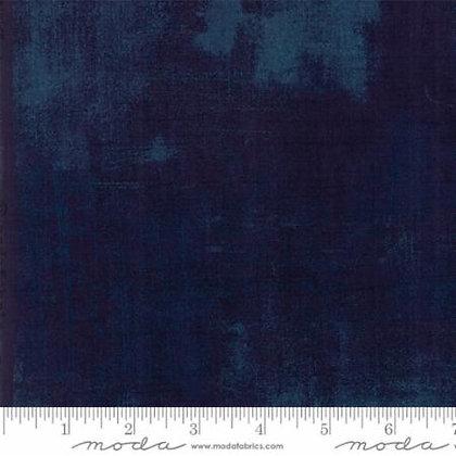 Grunge-Nocturn