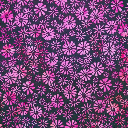 Snowbird Batik Rayon
