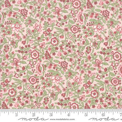 Tres Jolie Lawns Petal 13876 12LW