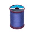 Cotton and Steel Thread 1561 Deep Hyacinth