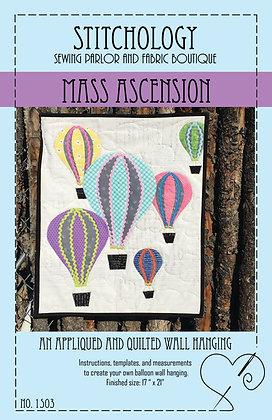 Mass Ascension
