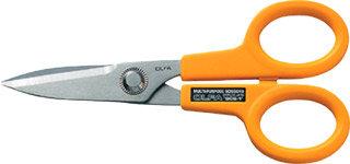 """Olfa 5"""" Heavy Duty Scissors"""