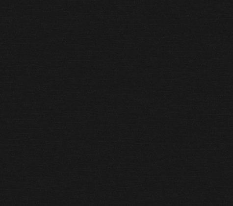 Avalana Sweatshirt Solid Black