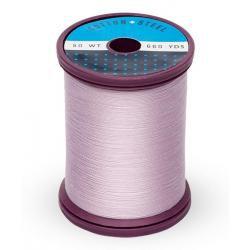 Cotton and Steel Thread 1031 Medium Orchid