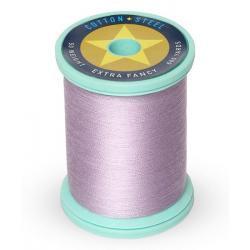 Cotton and Steel Thread 1032 Medium Purple