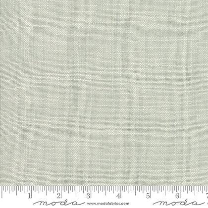 Boro Foundations Slub/Light Gray