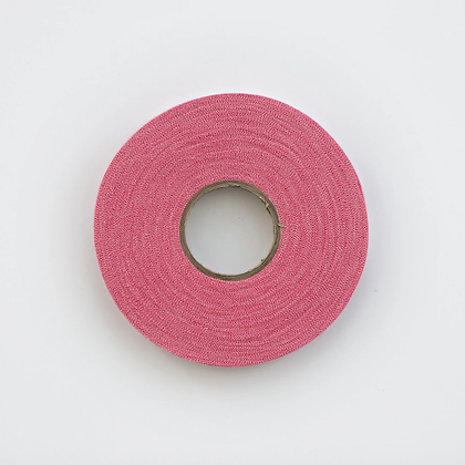 Chenille-It Hot Pink