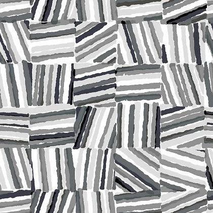 Safari/Stacks by Cotton + Steel