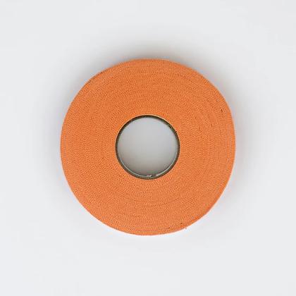 Chenille-It Tangerine