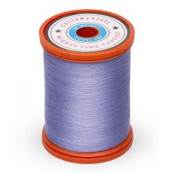 Cotton and Steel Thread 1296 Hyacinth