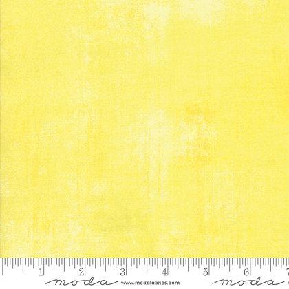 Grunge-Lemon Drop