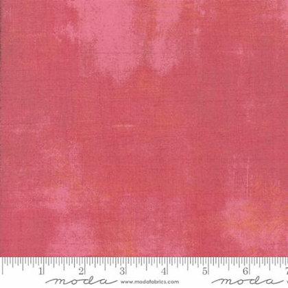 Grunge -Ash Rose