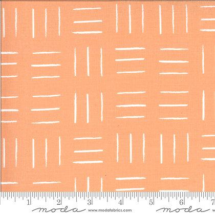 Zoology Flamingo Lines 48304 14