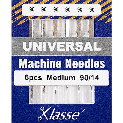 Klasse 90 Universal Needle
