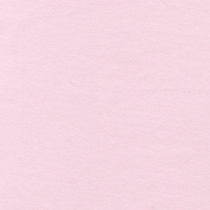 Laguna Cotton Jersey Pink