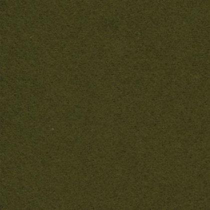 Wool Brown 34