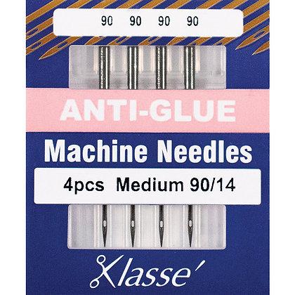 Klasse 90 Anti-Glue Needle