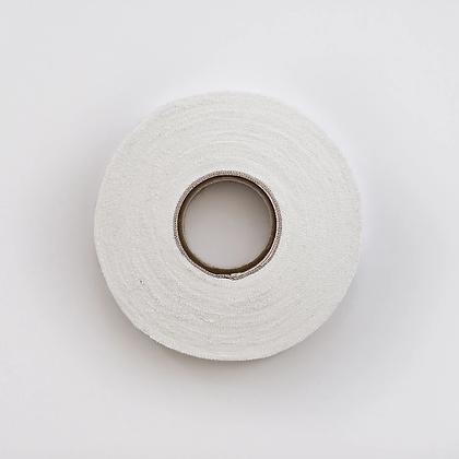 Chenille-It White