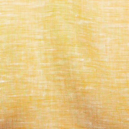 Birch Yarn Dyed Linen Honey/Cream