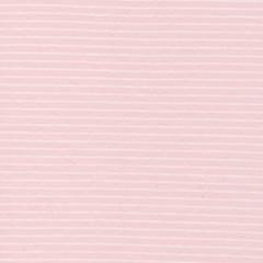 Little Stripes Pink