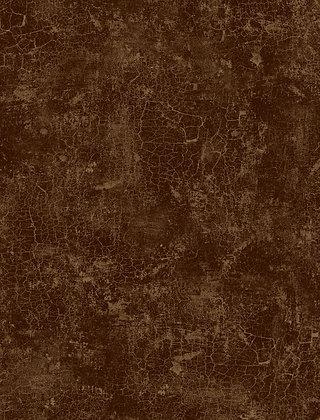 Essentials/Brown Crackle