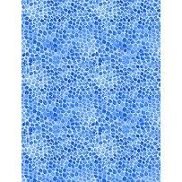 Wilmington Prints/ blue SALE