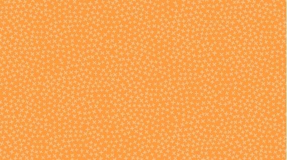 Tangerine Jax