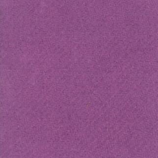 Wool Violet 46